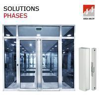 Solutions PHASES Batiweb
