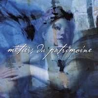 Le livre : LES METIERS DU PATRIMOINE Batiweb