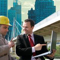 Ses nouvelles formations en Commercial BTP et Immobilier