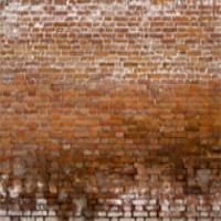 DECAP'LAITANCES GUARD ECOLOGIQUE - Batiweb