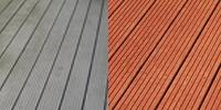 WOODGUARD COLOR SPECIAL SOLS - Batiweb