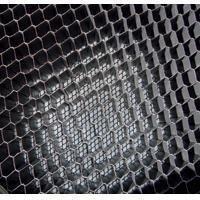 Gestion des eaux pluiviales Retentio®  - Batiweb