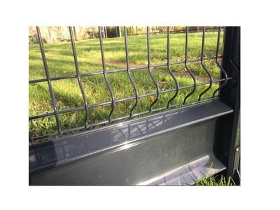PLAQUE COMPOSITE Batiweb