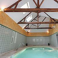ALYOS ceiling® Systèmes de Plafonds tendus à froid - Batiweb