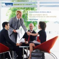 Transmettre ou reprendre votre entreprise