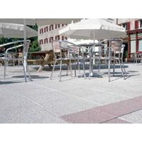 dalles terrasse DI  Batiweb