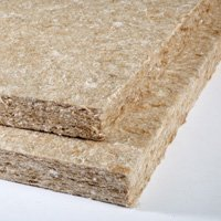 Isonat Végétal, isolant chanvre et coton idéal pour la réno (rouleaux/panneaux semi-rigides) Batiweb