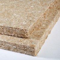 Isonat Végétal, isolant chanvre et coton idéal pour la réno (rouleaux/panneaux semi-rigides)