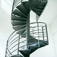 Escaliers Batiweb