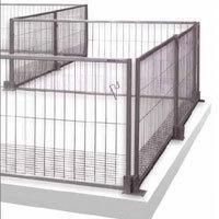Protection de Rive en Aluminium - Batiweb