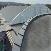 Membrane d'étanchéité DERBIGUM SP FR - Batiweb