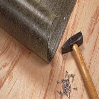 Sous-couche pour une fixation mécanique DERBICOAT HP - Batiweb