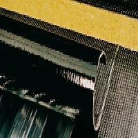 DERBICOAT HP SELFIX