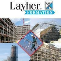 Filiale de formation : LAYHER FORMATION