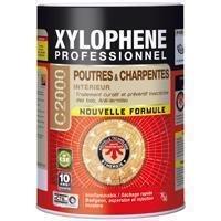 traitement des bois Xylophène Professionnel C2000