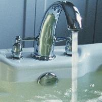 Maintien en température de l'eau chaude sanitaire : HWAT - Batiweb