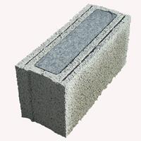 Fabtherm® bloc thermique à coller - Batiweb