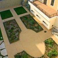 CITYFLOR®, toiture végétalisée