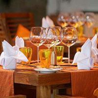 L'énergie bois pour vos hôtels et restaurants, le confort de votre clientèle.