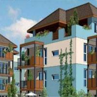 L'ENERGIE BOIS pour les habitations collectives de 200 à 1000 kW