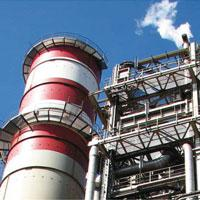 Solution bois-énergie pour industriel – 1 à 3 MW