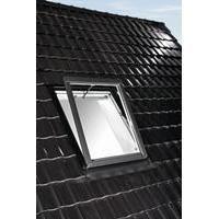 Designo R5 : fenêtre exutoire de désenfumage Batiweb