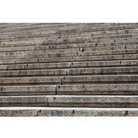 Minéralisateur pour réparation d'ouvrages anciens - EVERFAST POROMASS Batiweb