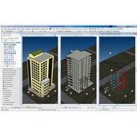 AECOSim Building Designer - Batiweb