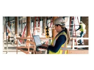 logiciels de documentation et de conception Autodesk Building Design Suite Batiweb