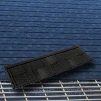 Ardoise et shingle métallique GERARD® SENATOR