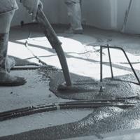 Ravoirage fluide  LB Ravoirage