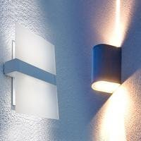 Wall Washer LED Bornéo Batiweb