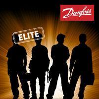 Programme de fidélisation Elite de Danfoss