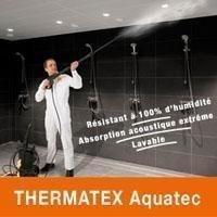 Thermatex Aquatec & Aquatec Hygena