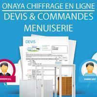 ONAYA CHIFFRAGE EN LIGNE