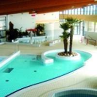 TRILATEX - l'étanchéité de piscines et locaux humides