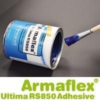 Colles Armaflex Ultima  - Batiweb
