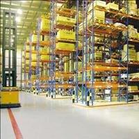Résines époxydiques sans solvant Sika® Epoxy Floor - Batiweb