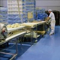 Revêtements de sol SikaFloor® N Purcem® - Batiweb