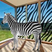 Films décora : pour des vitrages qui vous ressemblent - Batiweb