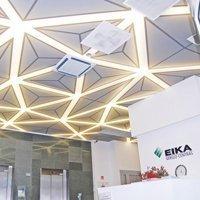 gamme de REVÊTEMENTS SANS PVC  - Batiweb