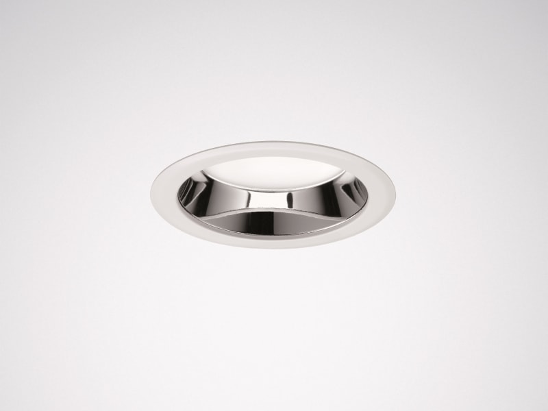 Ambiella G2 LED - downlight rond LED