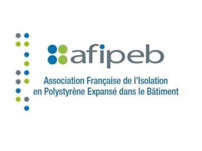 AFIPEB : l'Association Française de l'Isolation en Polystyrène Expansé dans le Bâtiment. Batiweb