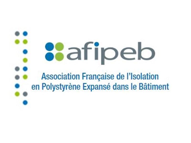 AFIPEB : l'Association Française de l'Isolation en Polystyrène Expansé dans le Bâtiment. - Batiweb