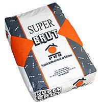SUPERBRUT - enduit - Batiweb