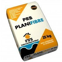 PLANIFIBRE - mortier - Batiweb