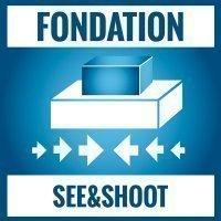 SEE&SHOOT - POUR LA STABILISATION DES SOLS - Batiweb
