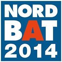 LE SALON NORDBAT 2014 - 26/27/28 mars - Lille Grand Palais - Batiweb