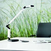 Lampe de bureau à LED MINELA