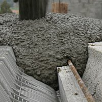 Hydratium®, béton prêt à l'emploi Batiweb